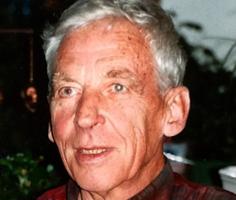 Marcel Bastiaensen