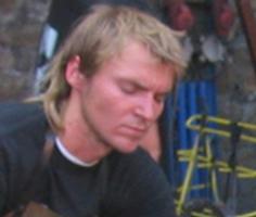 Marek Bednarek