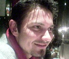 Michael Bednarek
