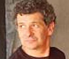 Claudio Bottero
