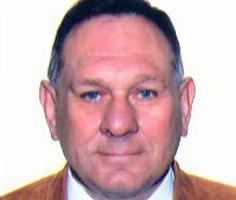Raoul De Bosscher