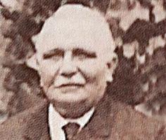 Willem De Keijzer
