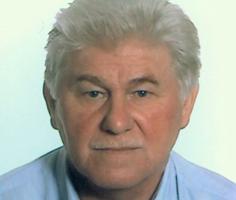 Louis De Pooter