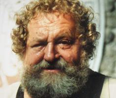 Alfred Habermann