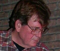 Arie Haksteen