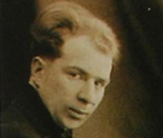 Jean Pierre (Jan) Hooft