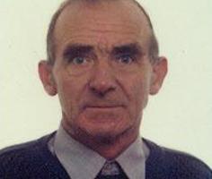 Omer Loontjes