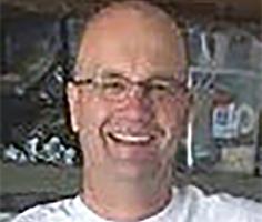 Ralf Mehnert-Meland