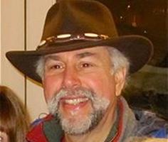 Jonathan Nedbor