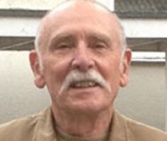 Peter Parkinson