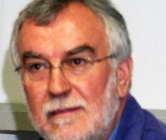 Serge Pascal
