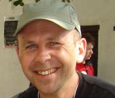 Patrick Pelgroms
