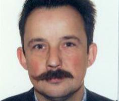 Filip Ponsele