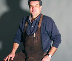 Norbertus (Bart) Rijpers