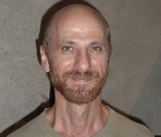 Yuri Sarkisian