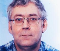 Fred Sennen