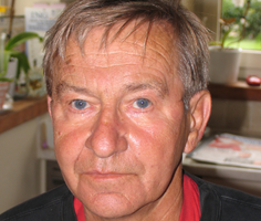 Eduard Van Brandt