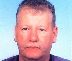 Ron Van Loorbeek
