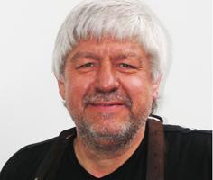 Luc Vandecasteele