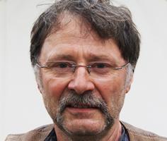 Pascal Vandendoorn
