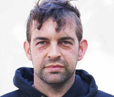 Andy Vermeersch