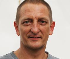 Filip Vervoort